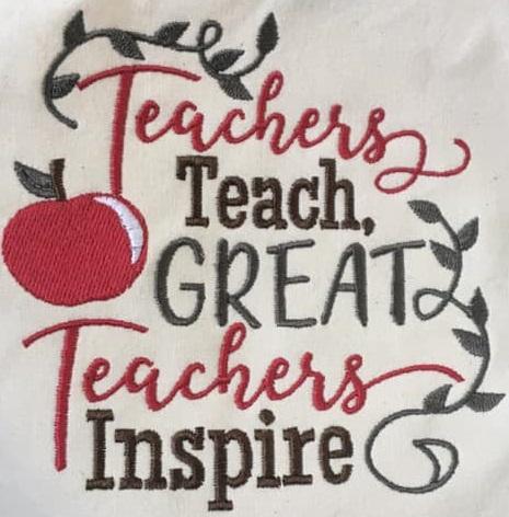 GenevaMayoReed-Teacher