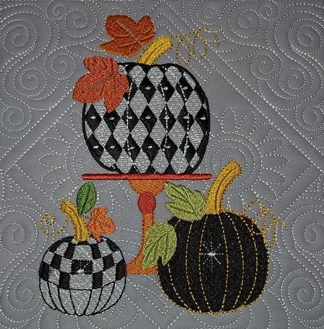 PumpkinSceneLynneaBennett-1