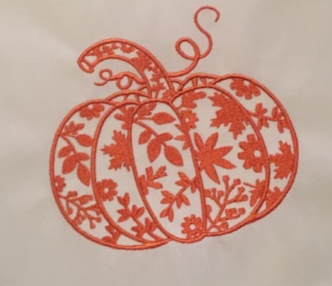 Pumpkinsewoutbygeneva