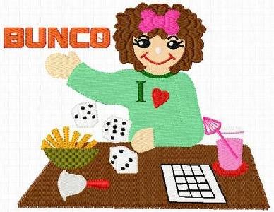 800ROSIE-BUNCO.png