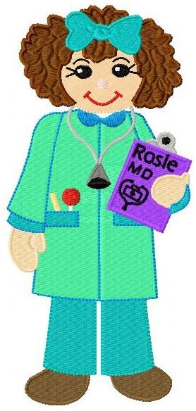800ROSIE-MEDICALDOCTOR.png