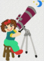 200ROSIE-ASTRONOMER.png