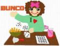 200ROSIE-BUNCO.png