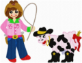 200ROSIE-COWGIRL.png