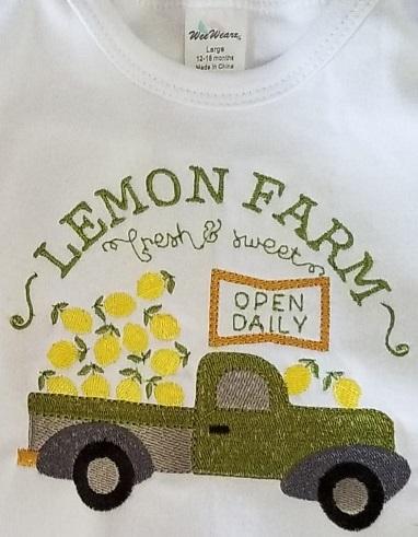 SusanPool-LemonFarm