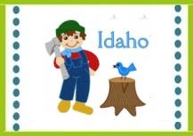 200USARobbie-Idaho