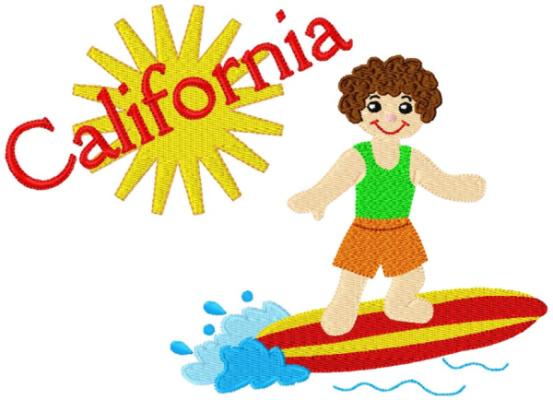 800USAROBBIE-CALIFORNIA.png