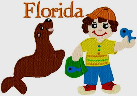 800USAROBBIE-FLORIDA.png