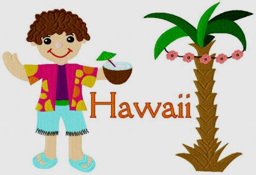 800USAROBBIE-HAWAII.png