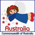 200RAOFW-AUSTRALIA.png