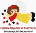 200RAOFW-GERMANY.png