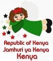 200RAOFW-KENYA.png