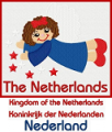 200RAOFW-NETHERLANDS.png