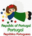 200RAOFW-PORTUGAL.png
