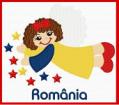 200RAOFW-ROMANIA.png