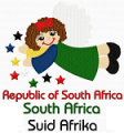 200RAOFW-SOUTHAFRICA.png