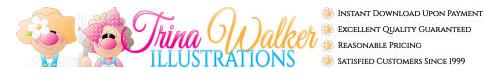 trinawalker-logo500x75.png